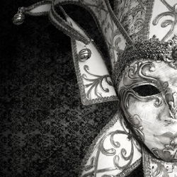 Beyond our Masks